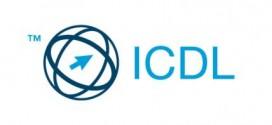 ICDL منحة وزارة الاتصالات